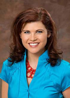 Leslie A Ablard, MD Obstetrics & Gynecology