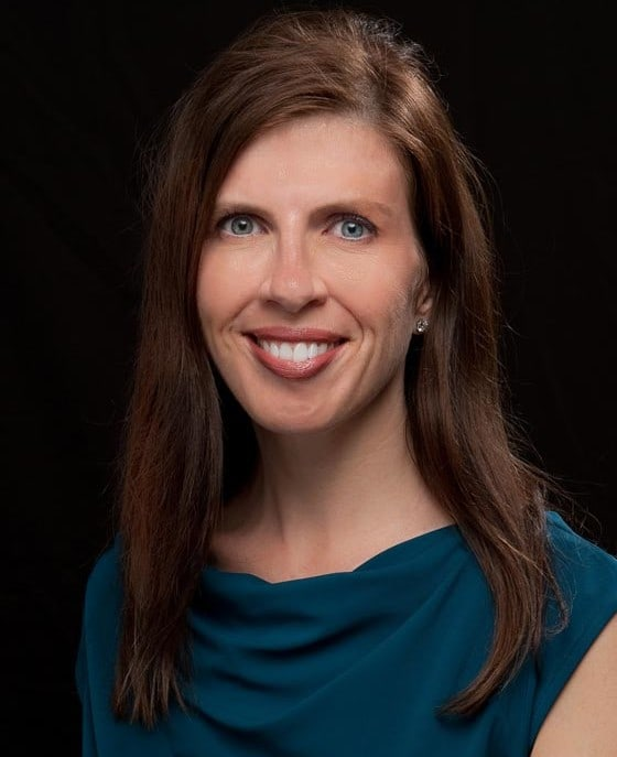 Amy L Diede, MD Family Medicine