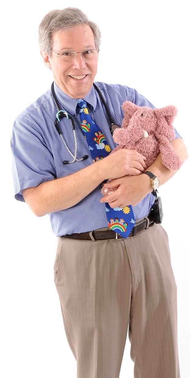 Alan H Rosen, MD Internal Medicine/Pediatrics