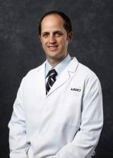 Dr. William N Holmes MD