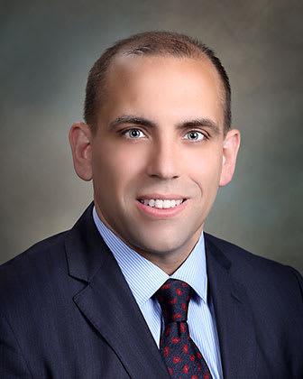 Daniel Alterman