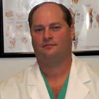 Dr. Robert L Johansen MD