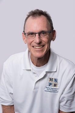 Dr. Seth S Steinberg MD