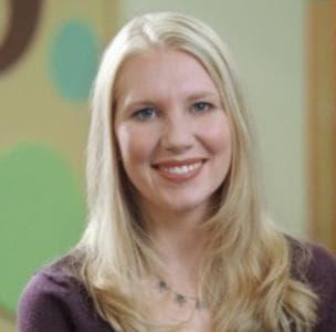 Erin B Amato, MD Child & Adolescent Psychiatry