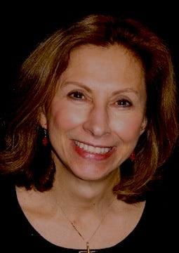 Elizabeth S Alexander, MD Diagnostic Radiology