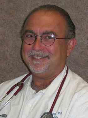 Dr. Robert L Buckley MD