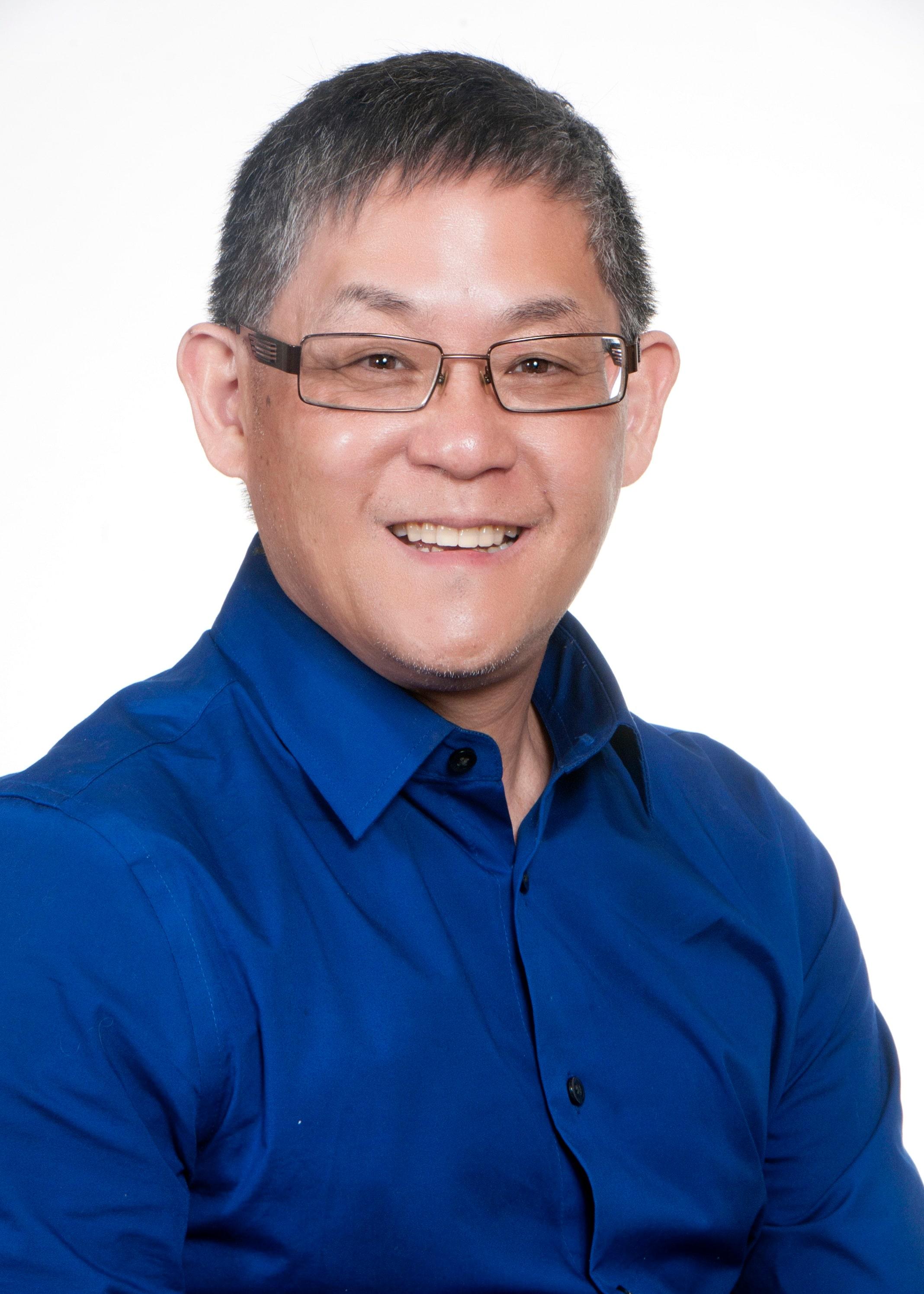 Dr. Michael T Saito MD