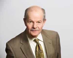 Gary Birnbaum, MD Neurology
