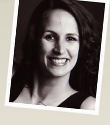 Erin L Butler, MD Neonatal-Perinatal Medicine