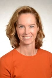 Dr. Amy E Shaw MD