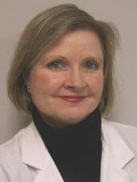 Dr. Kathryn A Hall DO