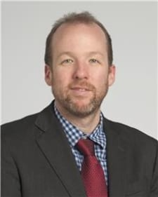 Jeremy R Edmiston, DO Emergency Medicine