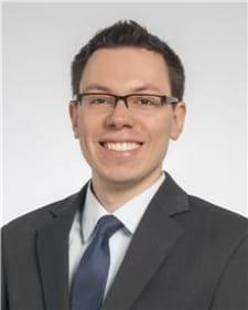 Thomas J Knackstedt, MD Dermatology