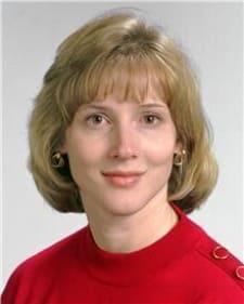 Dr. Diane C Cutter DO
