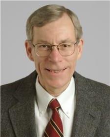 Dr. William G Lefferts MD