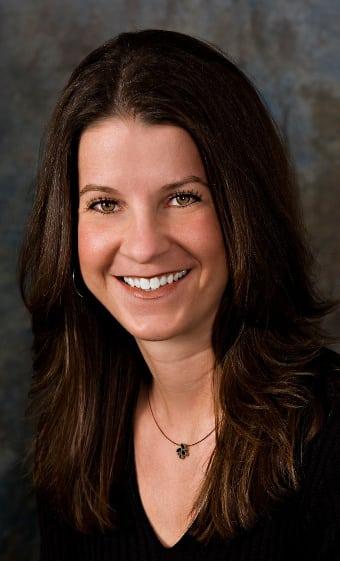 Dr. Heather Schoen MD