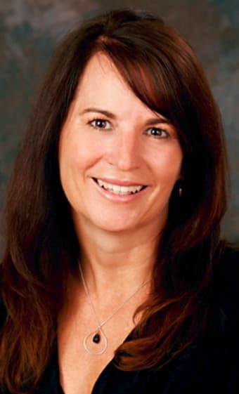 Dr. Sarah P Ellis MD