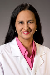 Dr. Samin Akhtar MD