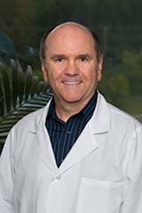 Dr. David B Owens MD