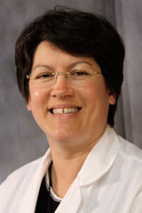 Dr. Laura M Reilly MD