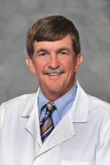 Dr. Bradley H Sullivan MD