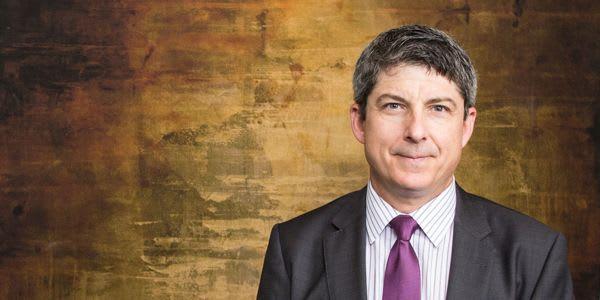 Dr. David P Antekeier MD