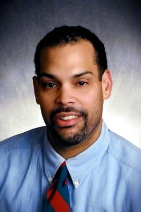 Dr. Steven B Hopson MD