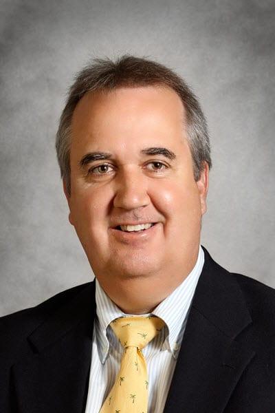 Kenneth B Davis, MD Family Medicine