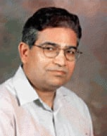 Dr. Ramesh A Tank MD