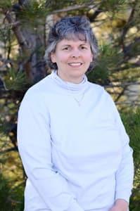 Dr. Suzanne C Nash MD