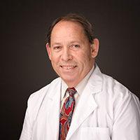 Dr. Gary W Jerkins MD