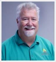 Dr. Timothy W Owens MD