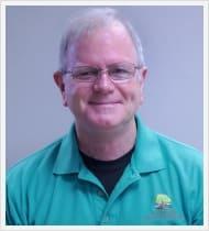 Dr. Mark D Statler MD