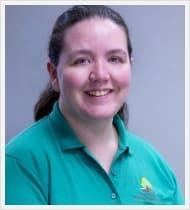 Dr. Michelle L Bernardy MD