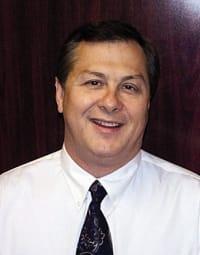 Dr. Steven A Hott MD