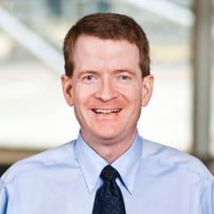 Robert B Wesley II, MD Cardiovascular Disease