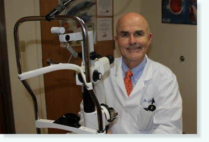 Dr. Gregory N Gibb MD
