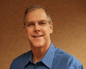 Dr. Thomas E Grubb MD