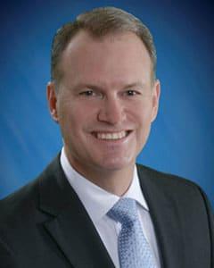 Dr. John E Thordsen MD