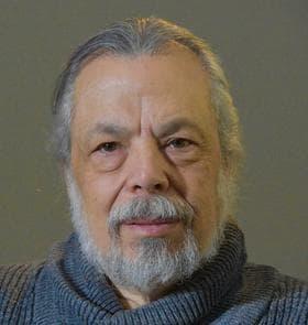Dr. Joseph Cohen DO