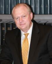 Dr. John D Bartges MD