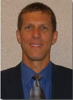 Dr. Alan J Ruby MD