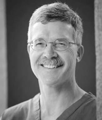 Thomas J Croy, MD Orthopedic Surgery