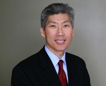 Dr. John C Choi MD