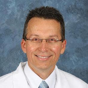 Dr. James R Jachimowicz MD