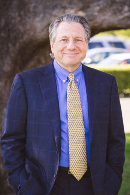 Dr. Stuart M Weisman MD