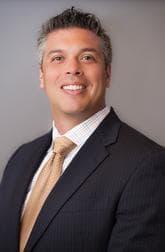 Dr. Jeffrey D Watson MD