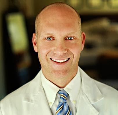 Dr. Matthew D Gaeta MD