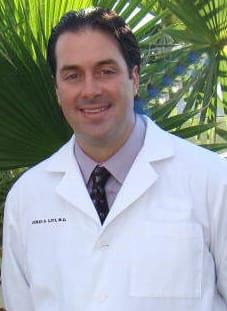 Dr. Jordi S Livi MD