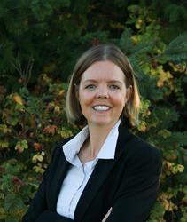 Dr. Kelly J Casperson MD